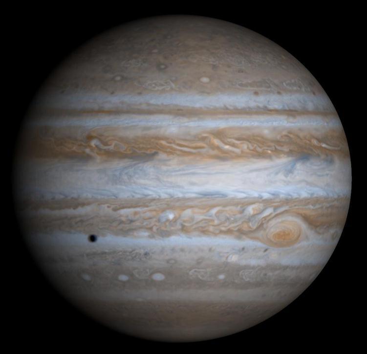 111412 2057 55 Там, где живут пришельцы: Солнечная система