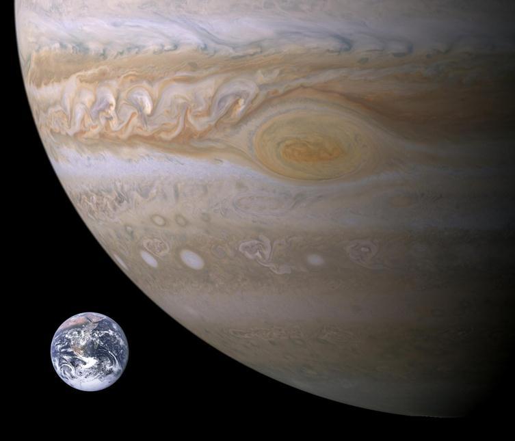 111412 2057 57 Там, где живут пришельцы: Солнечная система