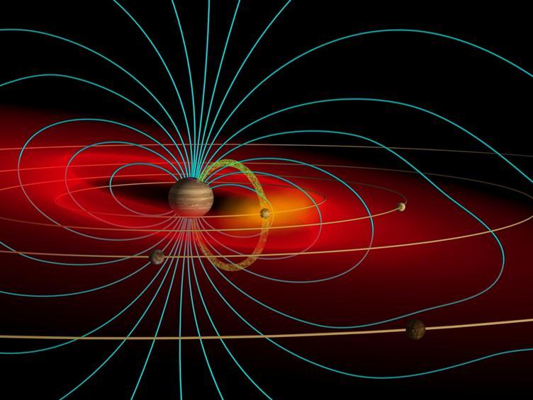 111412 2057 60 Там, где живут пришельцы: Солнечная система