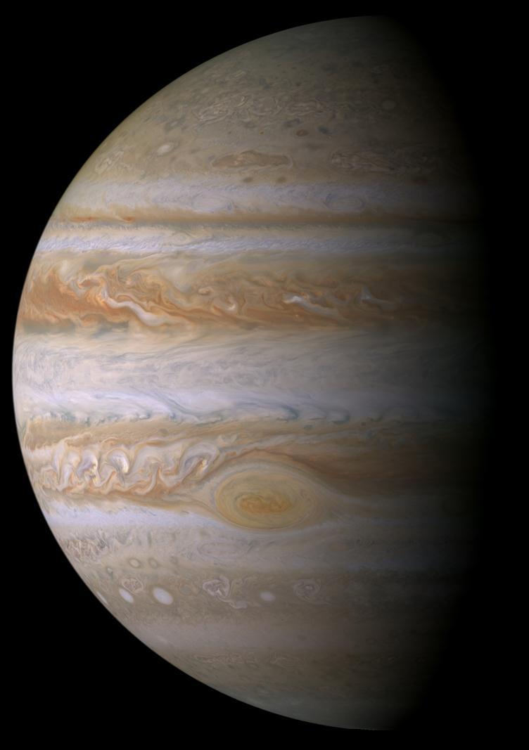 111412 2057 61 Там, где живут пришельцы: Солнечная система