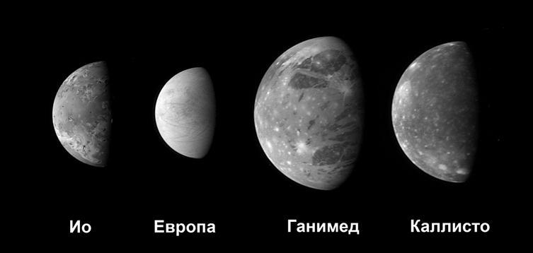 111412 2057 65 Там, где живут пришельцы: Солнечная система
