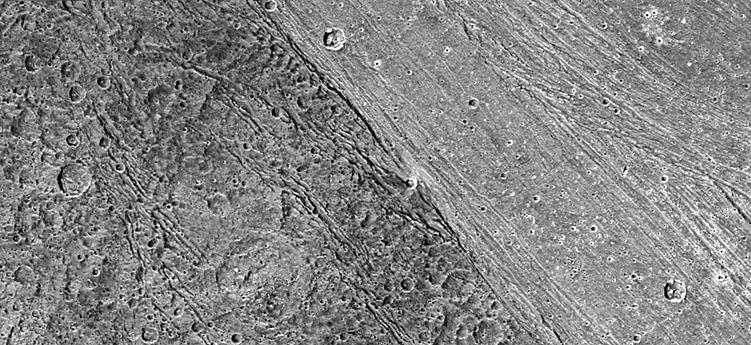 111412 2057 66 Там, где живут пришельцы: Солнечная система