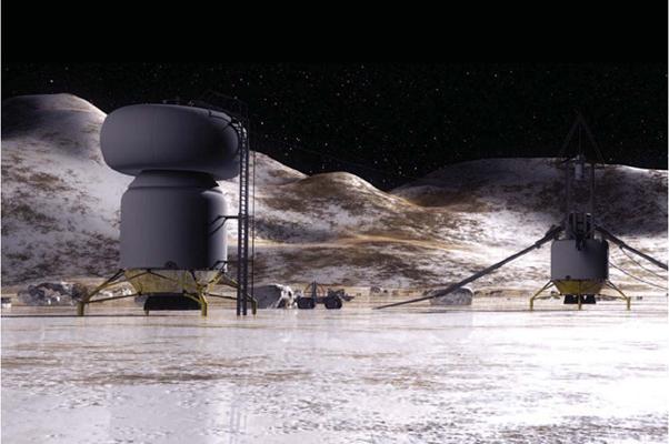 111412 2057 71 Там, где живут пришельцы: Солнечная система