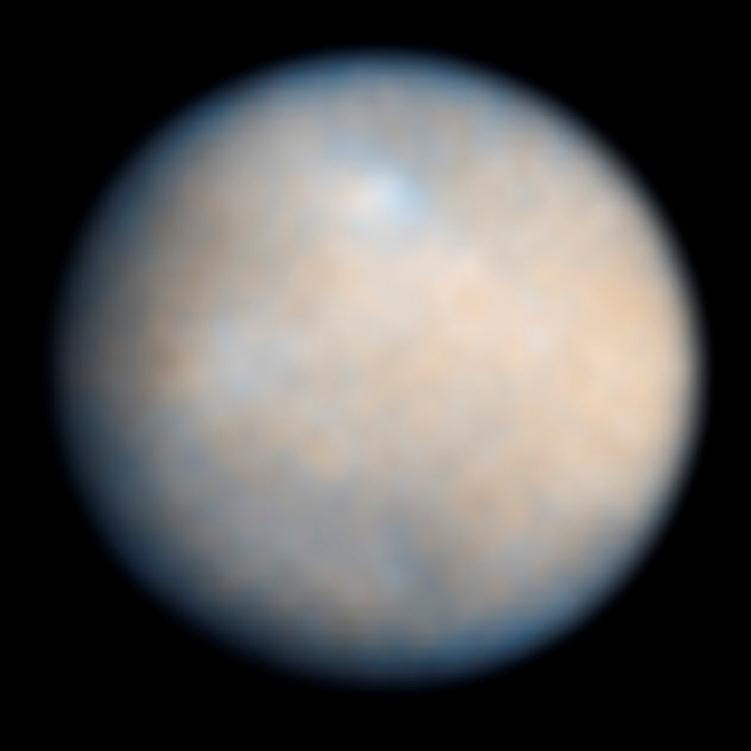 111412 2057 75 Там, где живут пришельцы: Солнечная система
