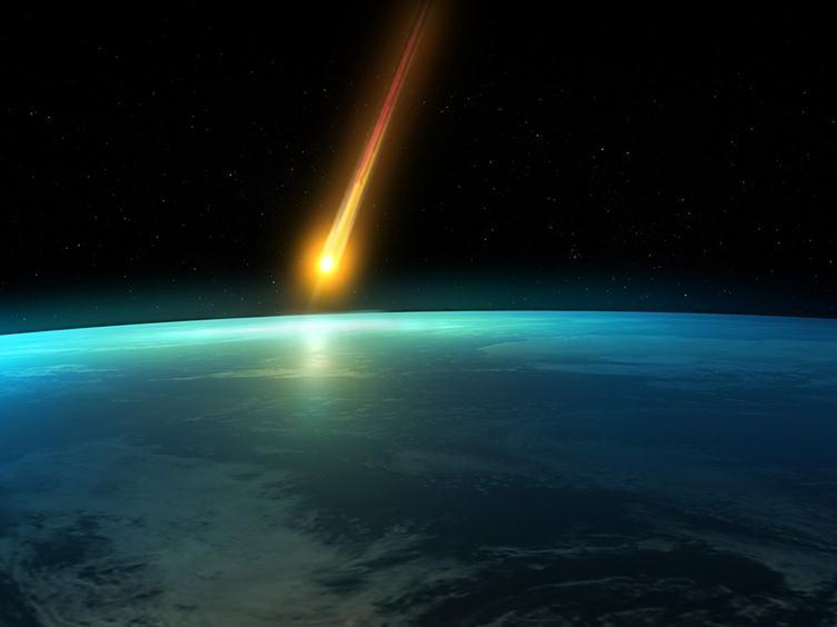 111412 2057 80 Там, где живут пришельцы: Солнечная система