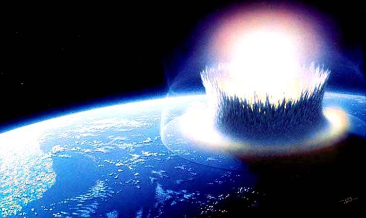 111412 2057 88 Там, где живут пришельцы: Солнечная система