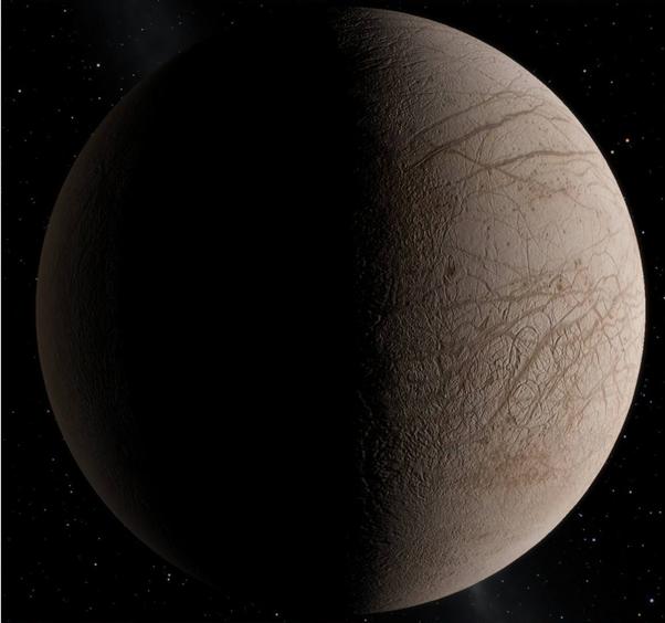 111412 2057 9 Там, где живут пришельцы: Солнечная система