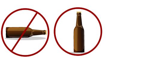 111612 1958 1 10 вещей, которые Вы должны знать о пиве