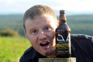 Armageddon beer 550x366 300x199 «Армагеддон»   самое крепкое в мире пиво