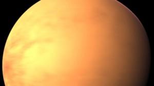 HabitableAlienPlanets m 092 300x169 Глизе 163c   настоящий рай для микробов