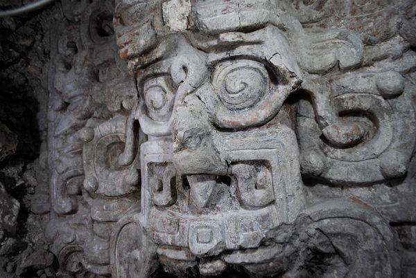 13 Самые крупные и удивительные открытия за 2012 год