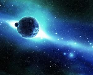 6a00d8341bf67c53ef017c34eeb4ed970b 800wi 300x242 Тау Кита E – двойник Земли, на котором просто не может не существовать жизнь