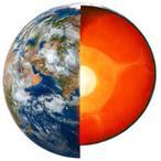 021613 1329 1 Земля плоская или полая? Часть II