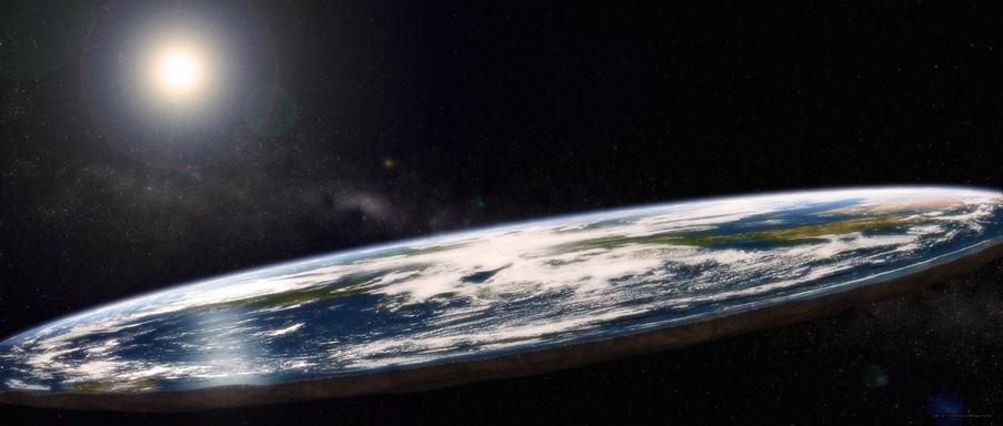 022813 1813 14 Самые необычные теории в космологии. Часть II