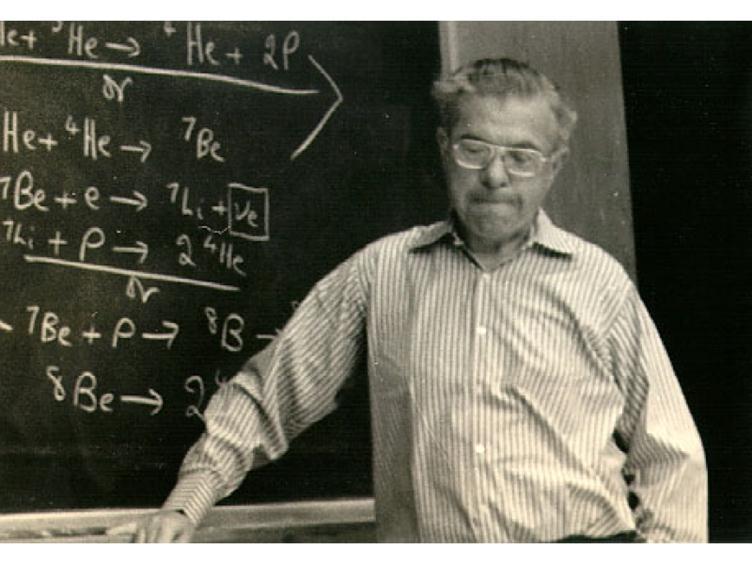 022813 1813 5 Самые необычные теории в космологии. Часть I
