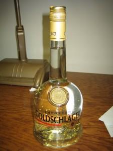 1 225x300 Топ 9. Самые опасные напитки в мире