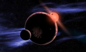 red dwarf planets 300x182 Вокруг красных карликов обращаются пригодные для жизни планеты, целая группа которых находится у нас «под боком»