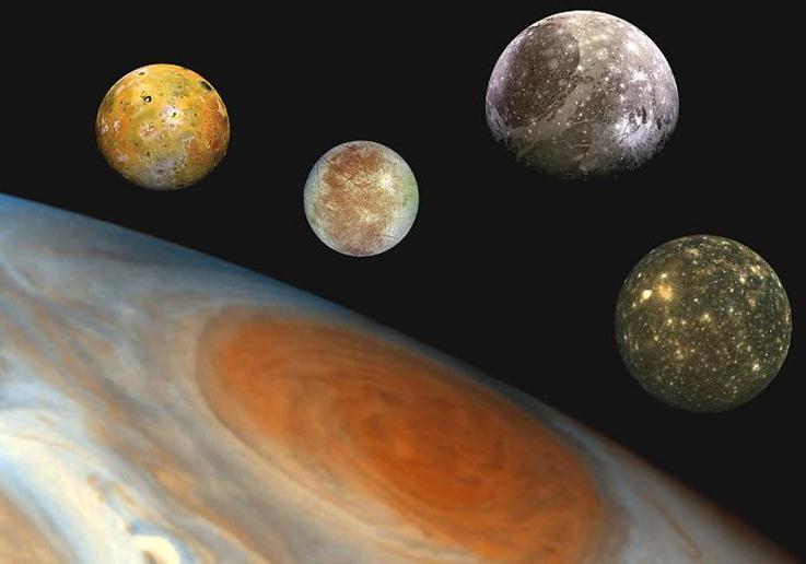 031913 1445 10 Древние астронавты: теории и факты. Часть I