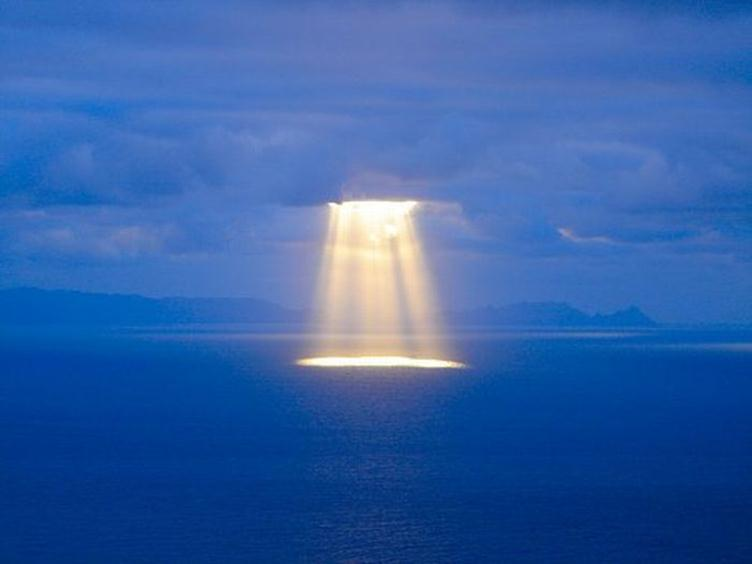 032713 2111 1 Корпускулярная теория света