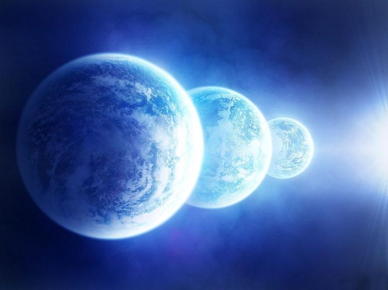 050113 1748 8 На пути к освоению космоса: истоки. Часть III