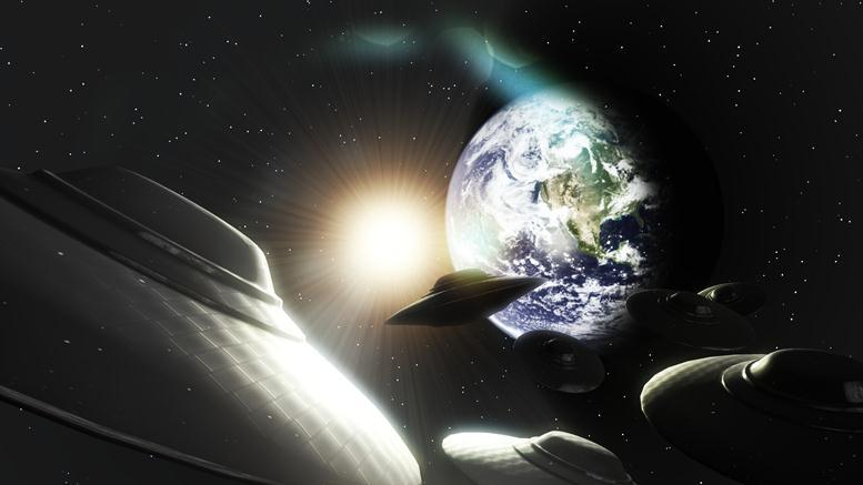 051613 1315 22 Вклад писателей фантастов XIX века в развития идеи возможности полета человека в космос. Часть II