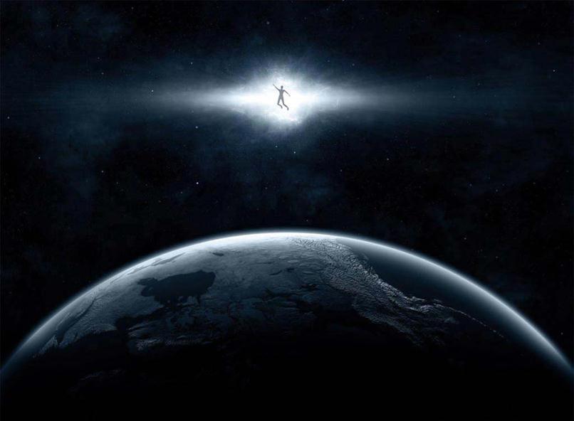 052513 0713 12 Популяризация идеи о полете в космос в XX веке. Часть IV