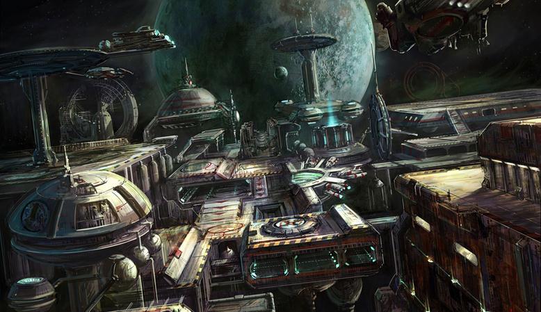 060113 1015 7 Научная фантастика начала XX века как основной пропагандист идеи полета человека в космос. Часть IV