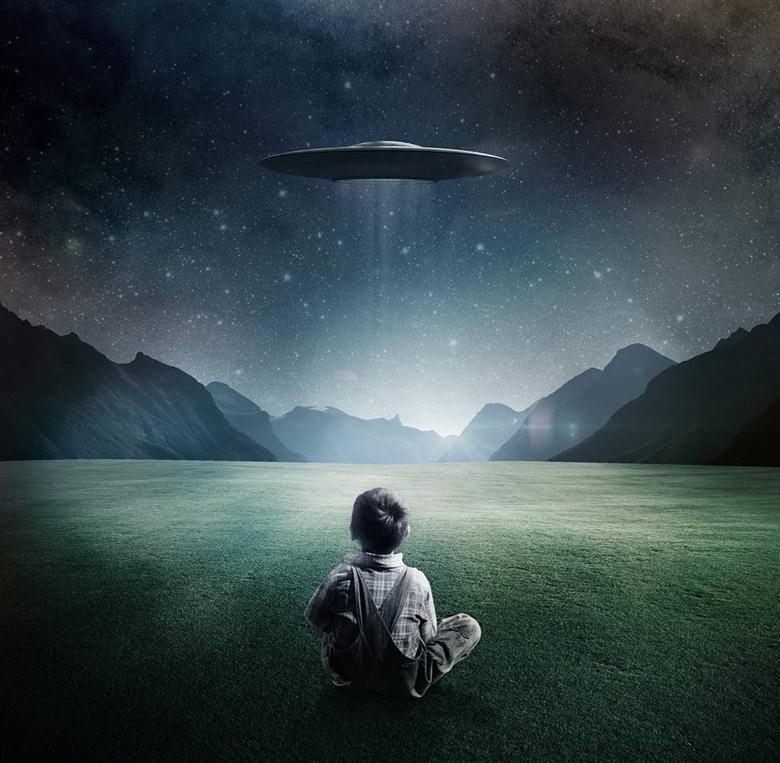 060713 1942 1 Американская научная фантастика как связующее звено между идеей и реальным полетом человека в космос. Часть I