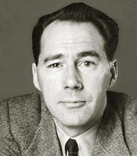 060713 1942 8 Американская научная фантастика как связующее звено между идеей и реальным полетом человека в космос. Часть III