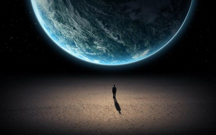 061613 1734 1 Писатели фантасты, пропагандировавшие полет человека в космос в середине XX века. Часть 1
