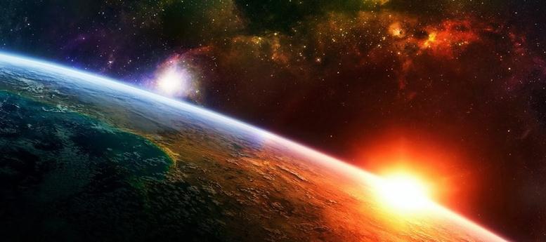 061613 1734 2 Писатели фантасты, пропагандировавшие полет человека в космос в середине XX века. Часть 1