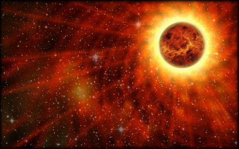 061913 1141 16 Писатели фантасты, пропагандировавшие полет человека в космос в середине XX века. Часть 5