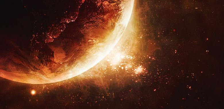 061913 1141 8 Писатели фантасты, пропагандировавшие полет человека в космос в середине XX века. Часть 3