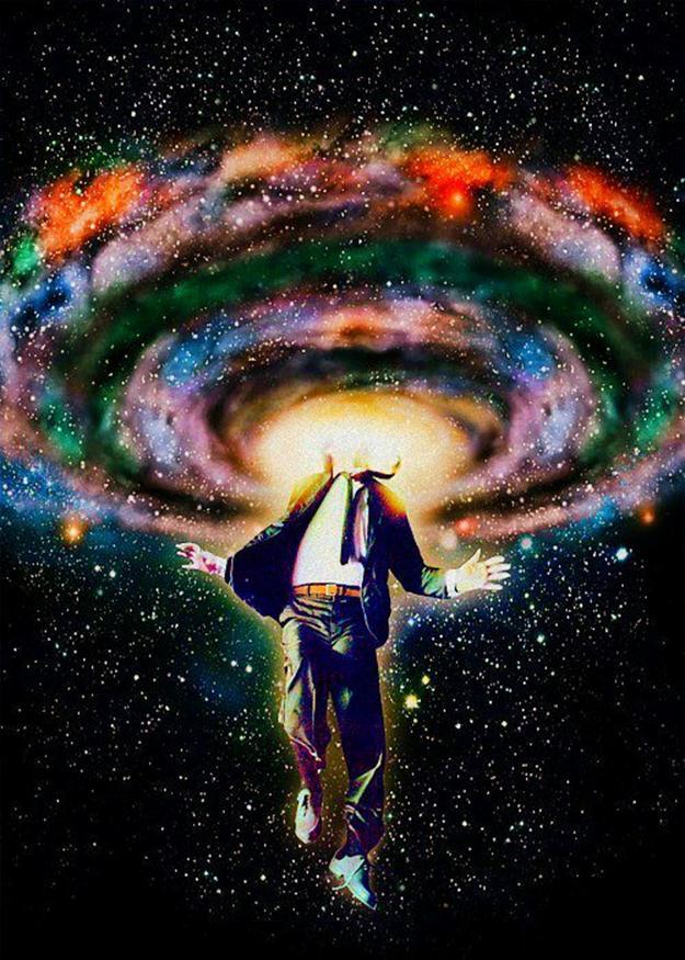 062913 1210 12 Контакт третьей степени: пришельцы и НЛО в научно фантастических произведениях. Часть IV