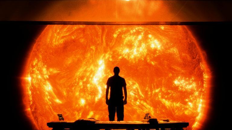 070713 2033 7 Фантастические произведения – главные популяризаторы идеи существования внеземной жизни. Часть II