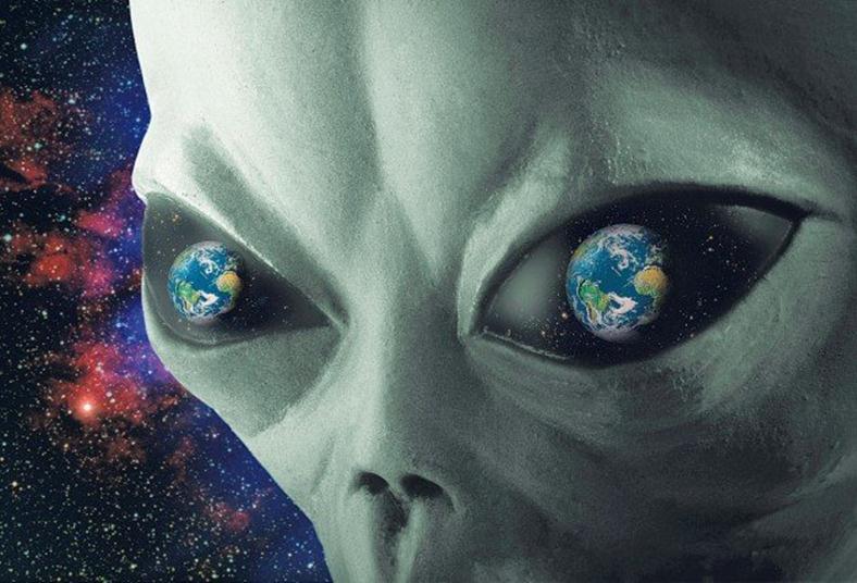 071013 1418 23 Фантастические произведения как зеркало открытий в космологии. Часть III