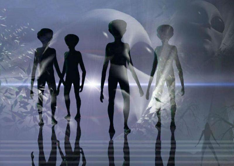 071013 1418 24 Фантастические произведения как зеркало открытий в космологии. Часть III