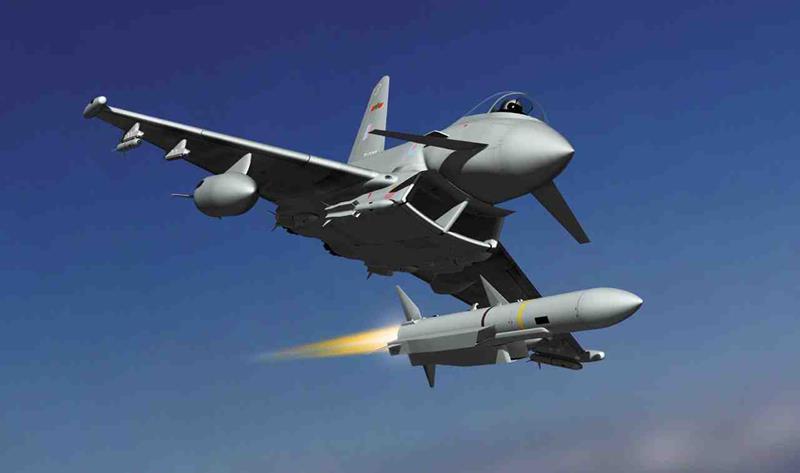 100713 1133 16 Разработка ракет носителей с воздушным стартом дли запуска малых космических аппаратов. Часть IV
