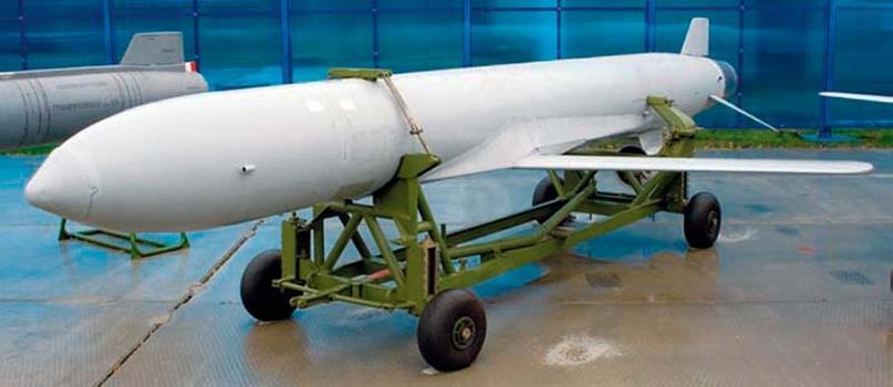 100713 1133 19 Разработка ракет носителей с воздушным стартом дли запуска малых космических аппаратов. Часть IV