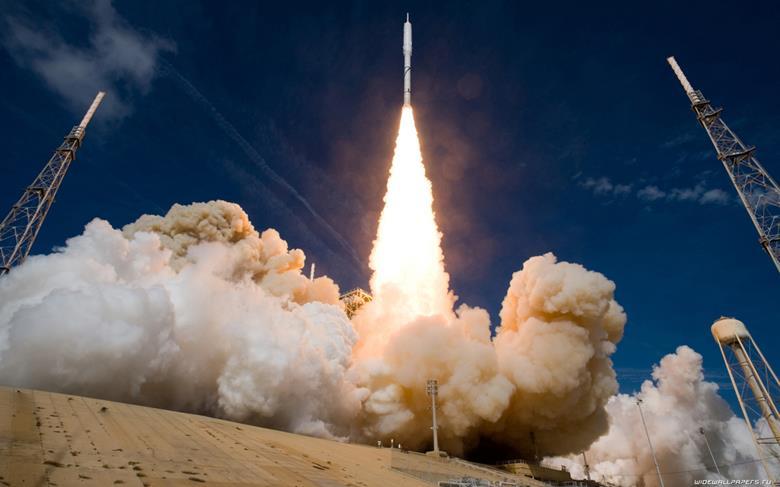 101213 1800 1 Ракеты носители Европы для запуска малых космических аппаратов