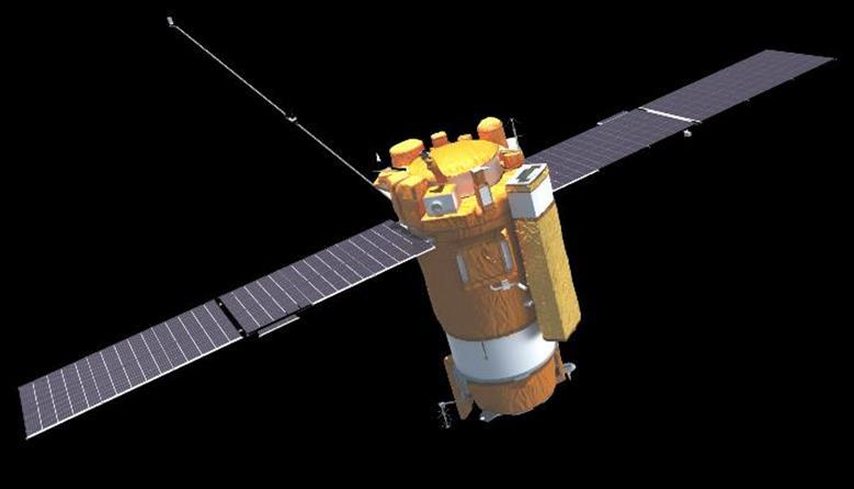 111813 1632 2 Состояние ракет носителей легкого класса в России. Часть I