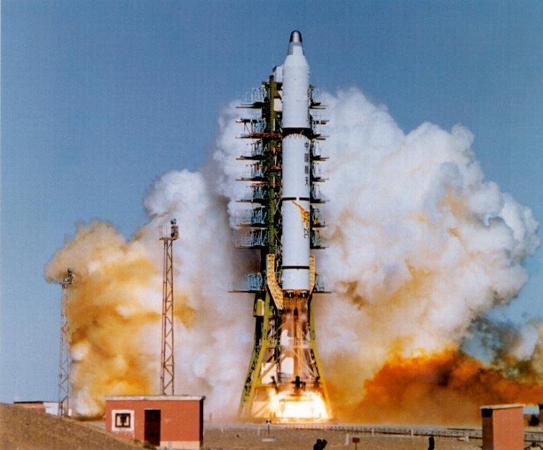 111813 1632 4 Состояние ракет носителей легкого класса в России. Часть I