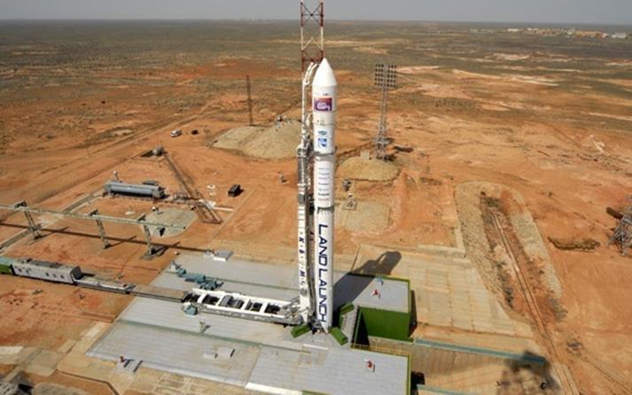 112413 1117 2 Использование модульного принципа построения при разработке перспективных ракет носителей. Часть I