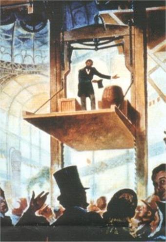 121813 2008 29 История появления лифта