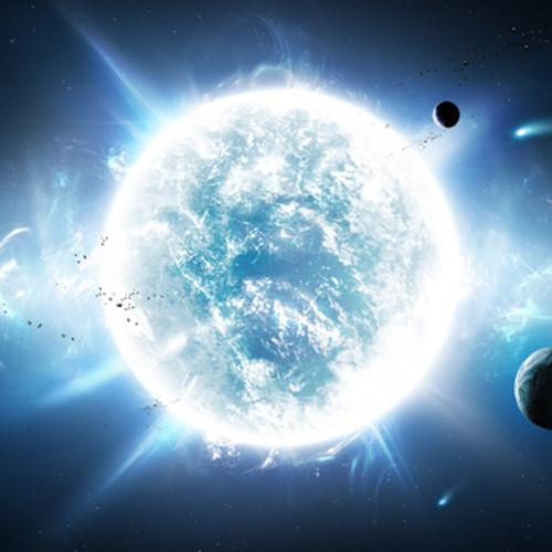 4 Звездная эволюция