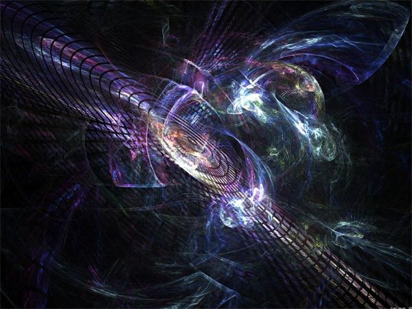 a5 Теория Большого взрыва