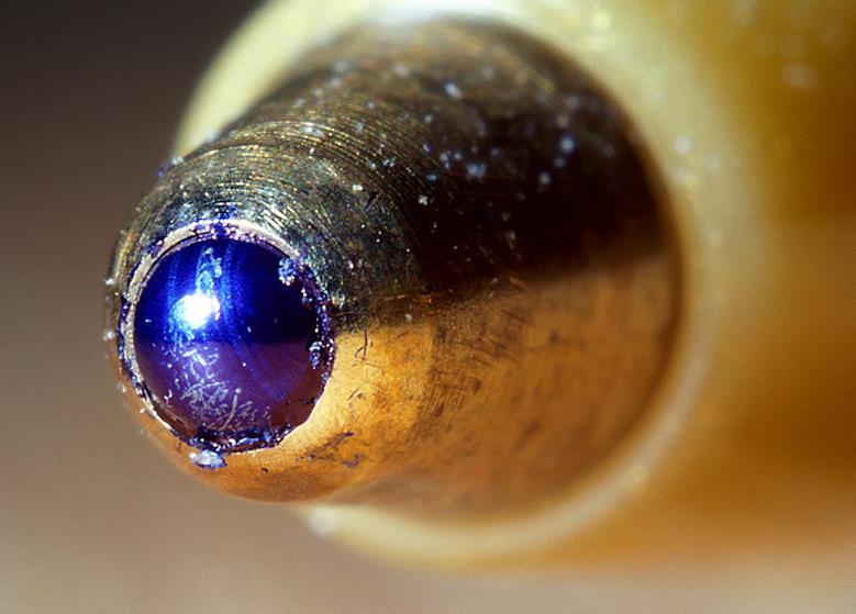 011014 1734 6 Кто изобрел ручку?