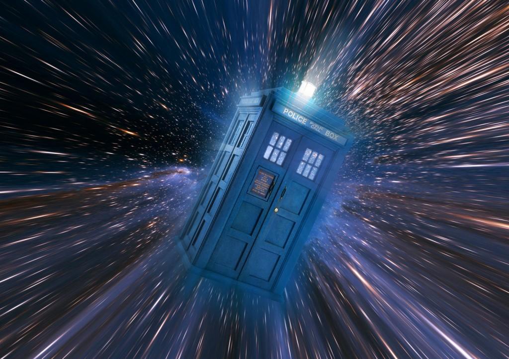 a1 Испорченные часы: изучаем возможность путешествий во времени | Научная фантастика или реальность?
