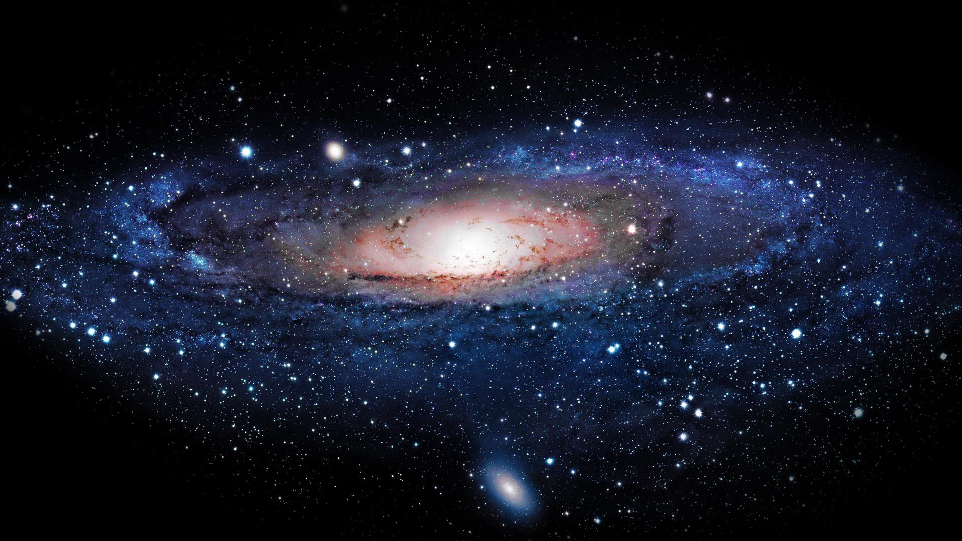 Испорченные часы: изучаем возможность путешествий во времени | Научная фантастика или реальность?