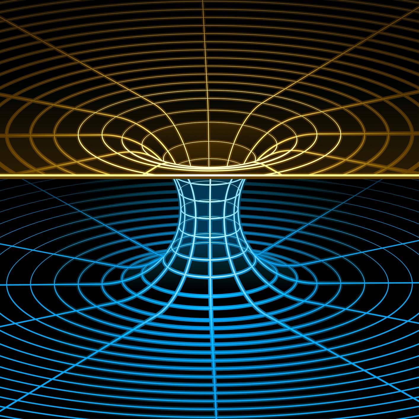 a6 Испорченные часы: изучаем возможность путешествий во времени | Научная фантастика или реальность?